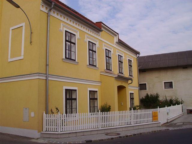 Vand casa in Austria