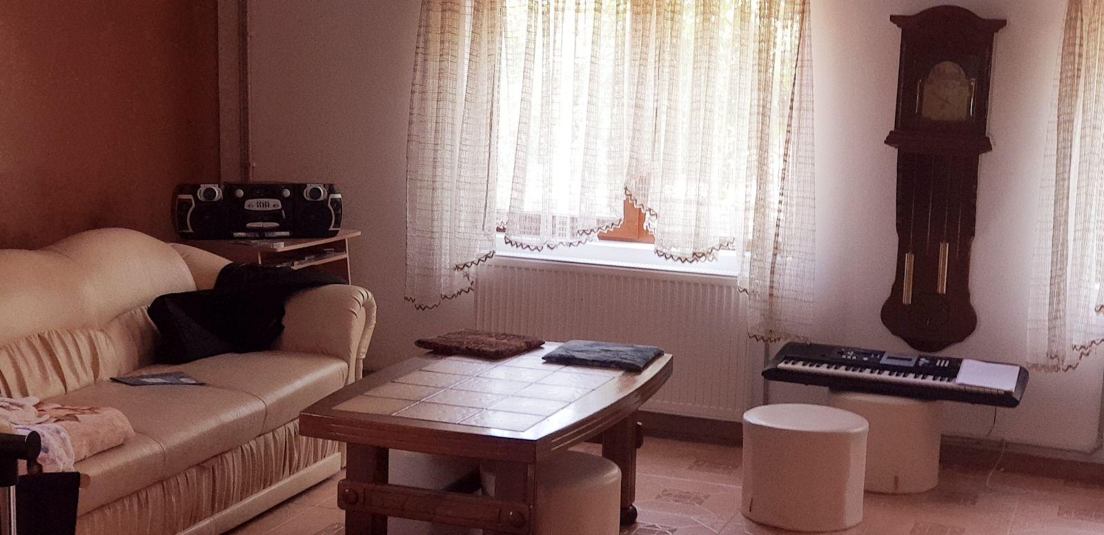 Vand casa 10 camere in Vladimirescu