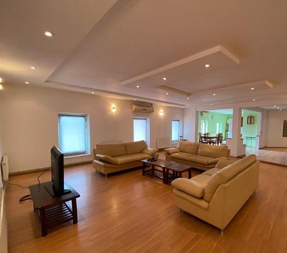 Vand apartament 4 camere zona Ultracentrala-Piata Mare