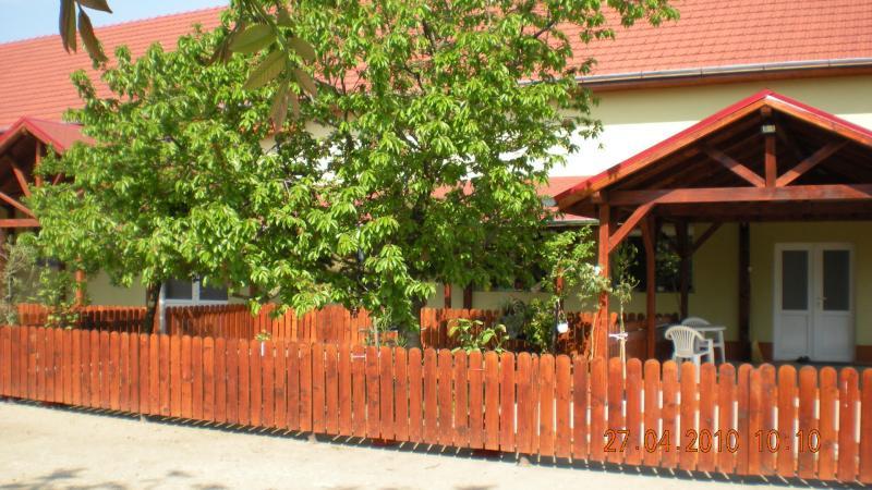 Vand casa si spatiu comercial in Dorobanti