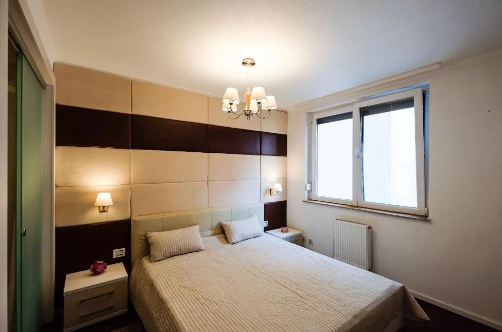 Inchiriez apartament 3 camere ARED Kaufland