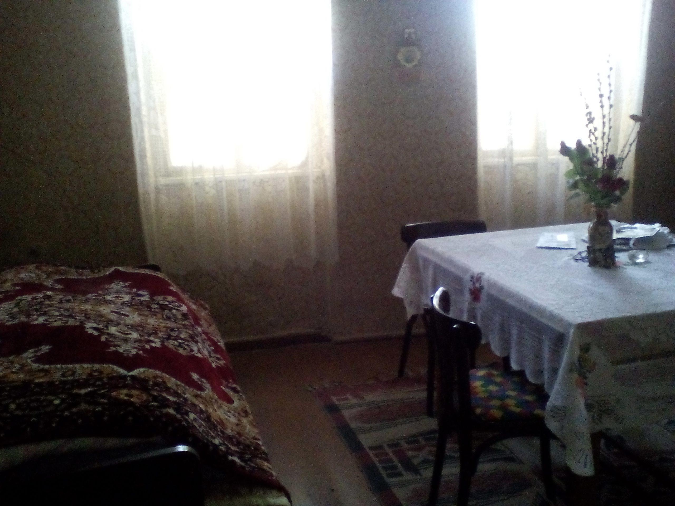 Vand casa cu teren in Vinga