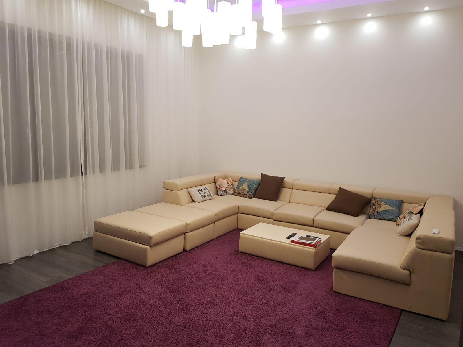 Vand casa D+P+M 5 camere zona Ultracentrala-Bela Bartok