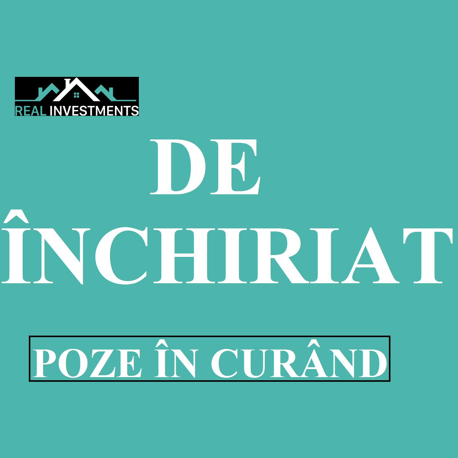 Inchireiz spatiu comercial zona Ultracentrala-Piata Avram Iancu