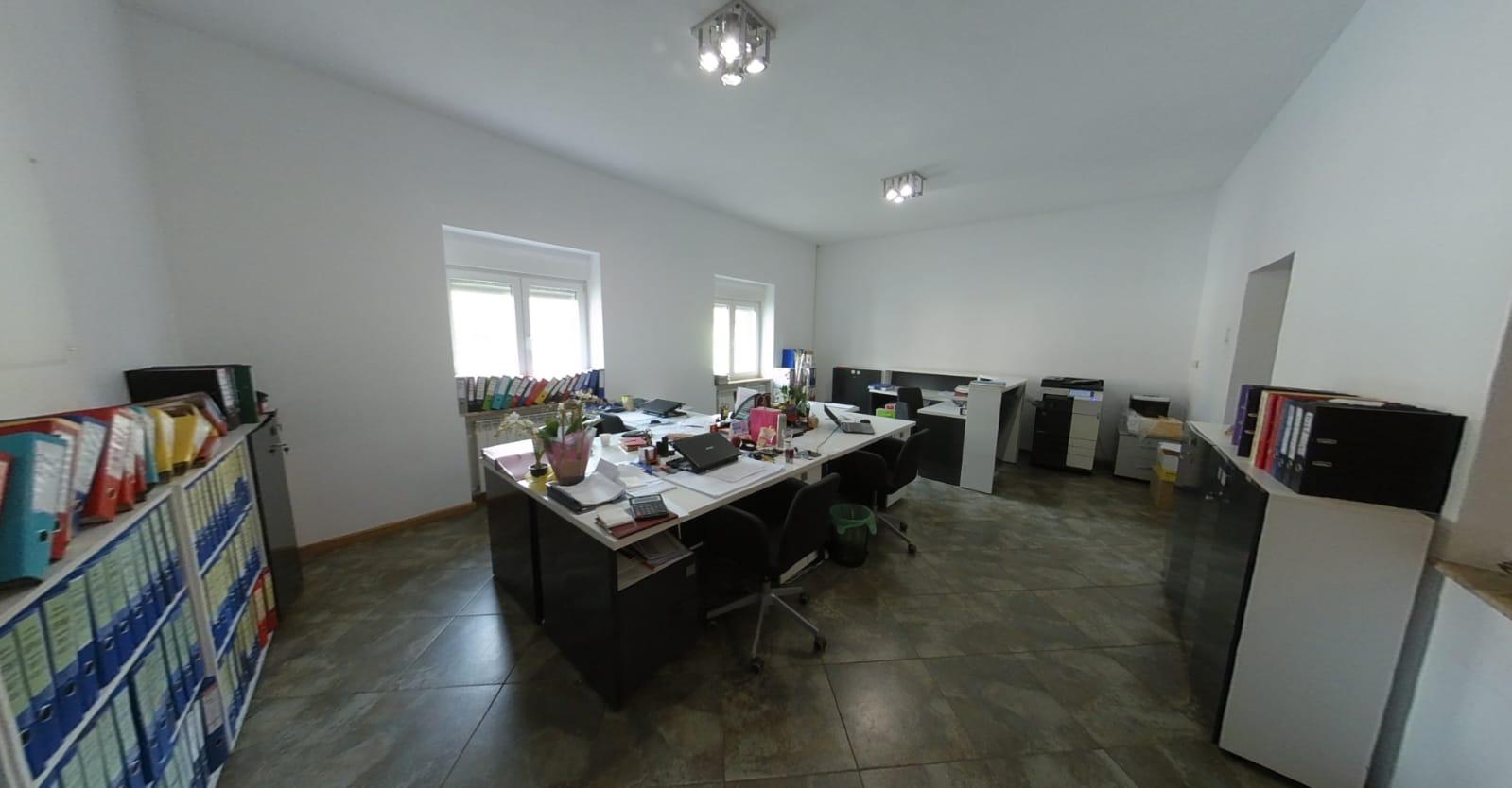 Vand casa zona Ultracentrala-Barabas Bela