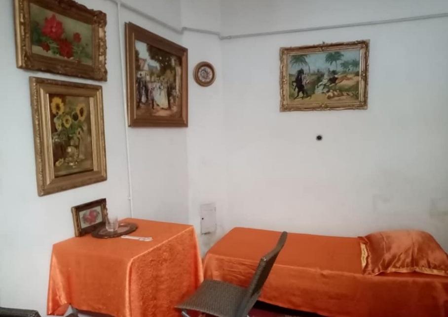 Inchiriez casa 3 camere zona Gradiste