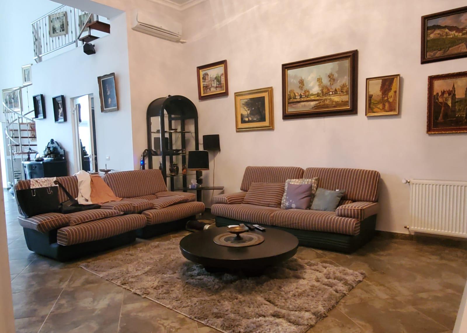 Vand casa zona Ultracentrala-Eminescu