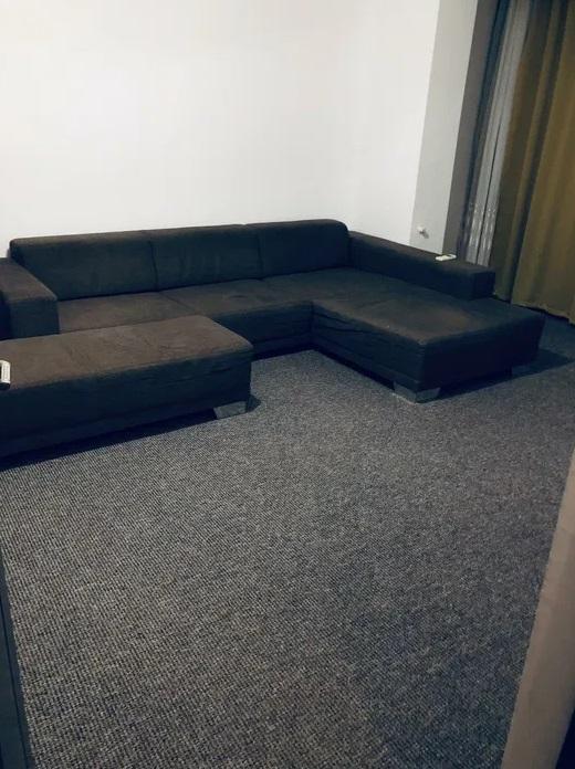 Inchiriez apartament 2 camere zona Podgoria-Caius Iacob
