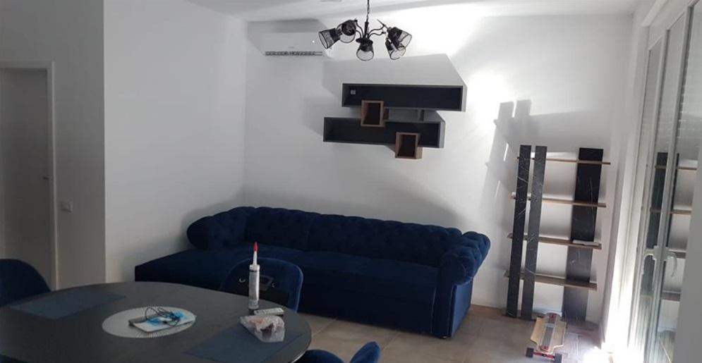 Inchiriez apartament tip penthouse 3 camere zona ARED Atrium