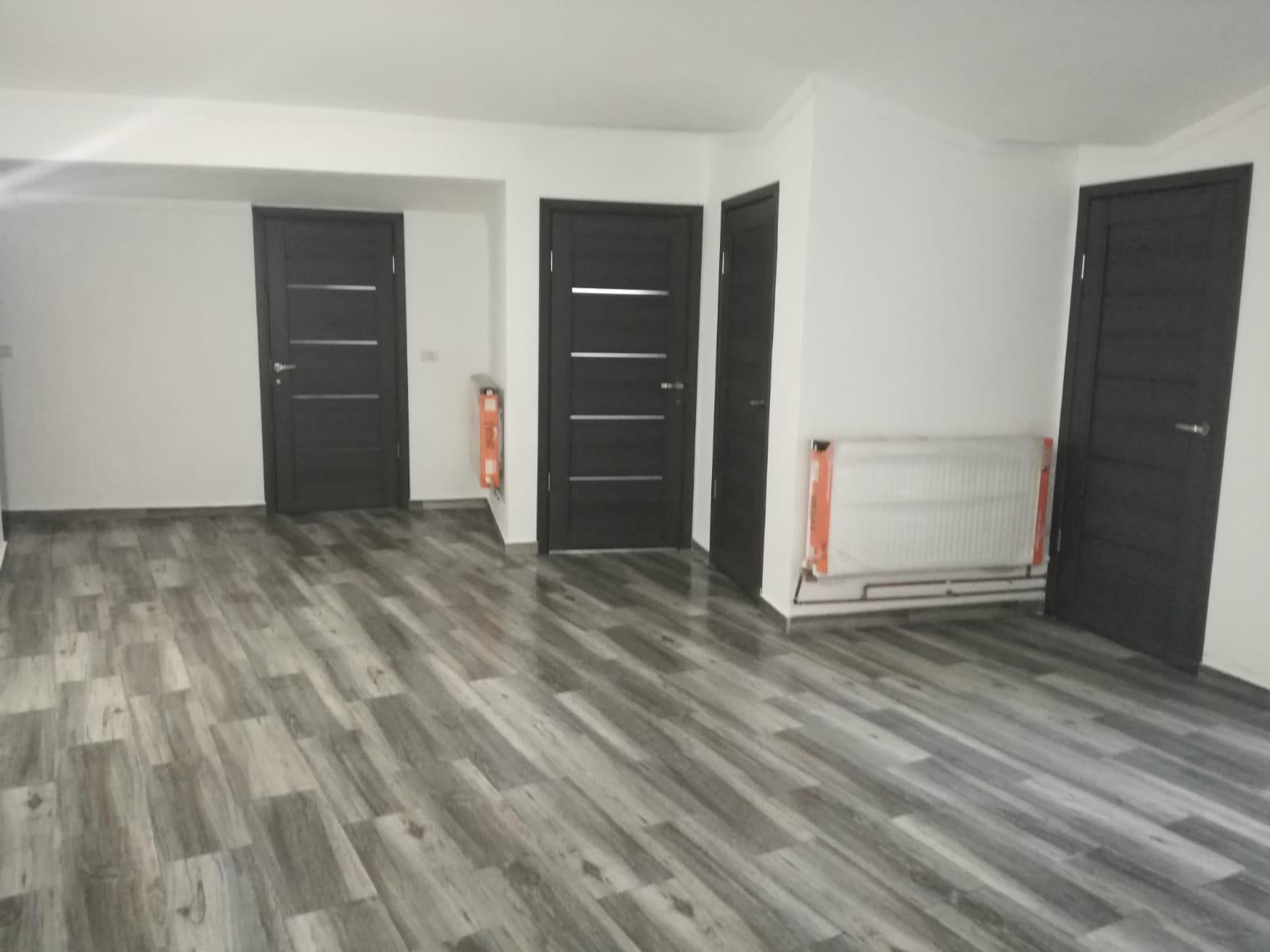 Vand apartament 6 camere zona Ultracentrala-P-ta Avram Iancu