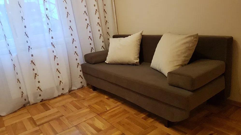 Inchiriez apartament 3 camere zona Micalaca-Miorita