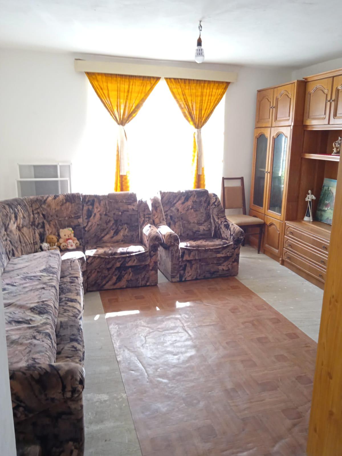 Vand casa in Munar