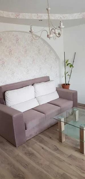 Inchiriez apartament 1 camera zona Micalaca-Orizont