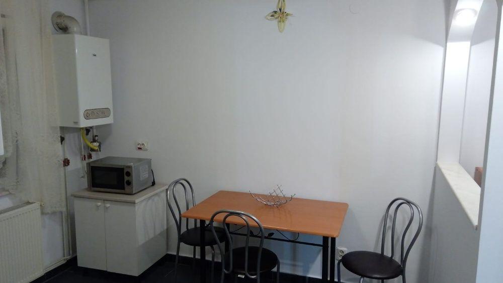 Inchiriez apartament 1 camera zona Intim-Abatorului