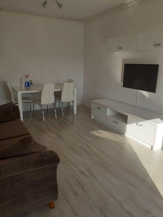 Inchiriez apartament 2 camere zona Ared-Imar