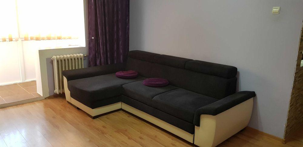 Inchiriez apartament 2 camere zona 6 Vanatori