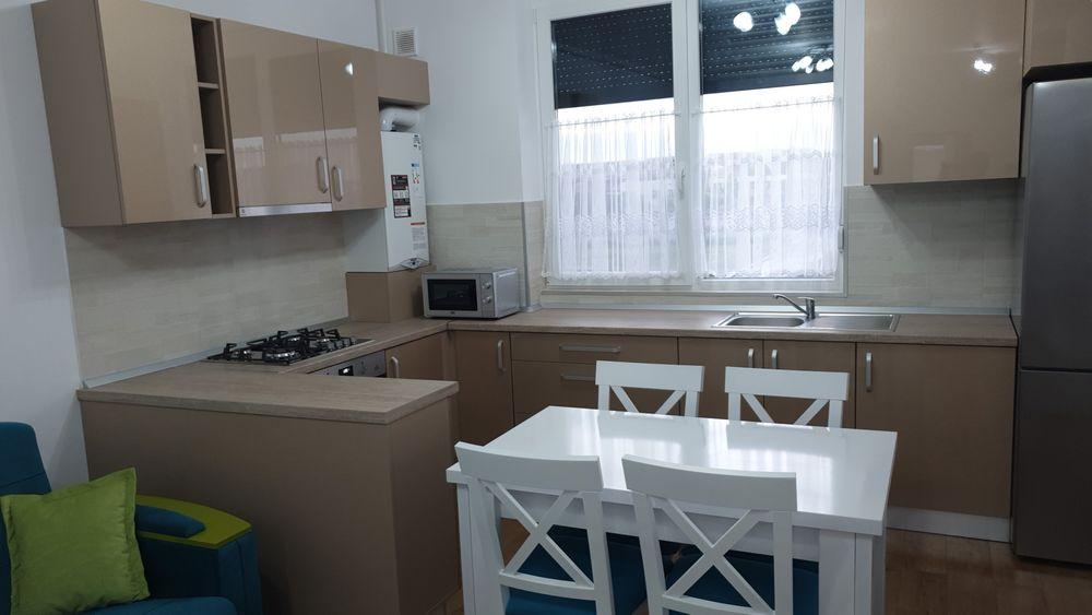 Inchiriez apartament 2 camere ARED IMAR