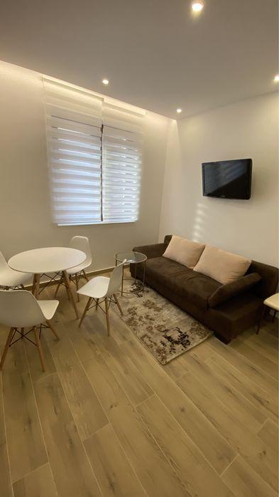 Inchiriez apartament 1 camera zona Ultracentrala-Teatru